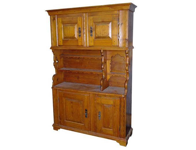 Edeltrödel Antike Möbel