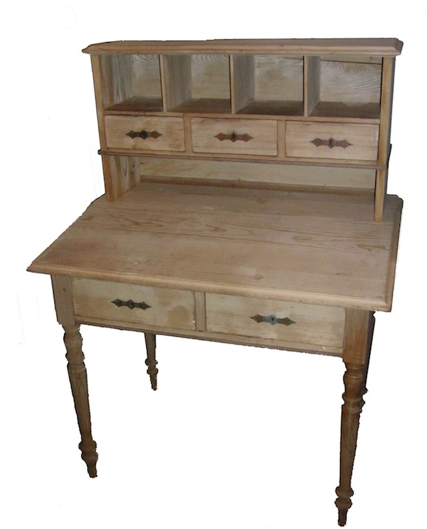 Schreibtische » Edeltrödel – Antike Möbel