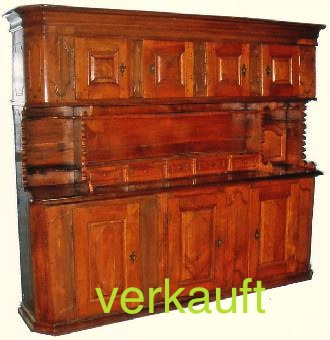 Buffet gross Kb vk