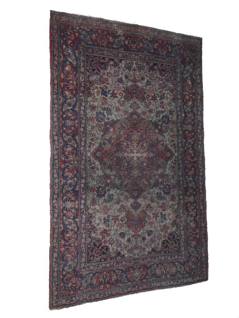 Orientteppich1