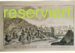 ReserviertBIGTN185