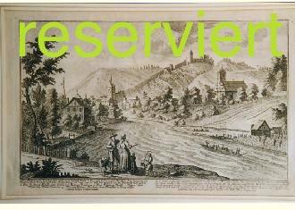 ReserviertBIGTN186