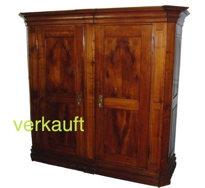 Schrank Kb LXVI Meggen