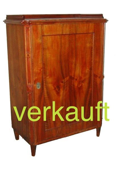 Verkauft Anrichte Wien