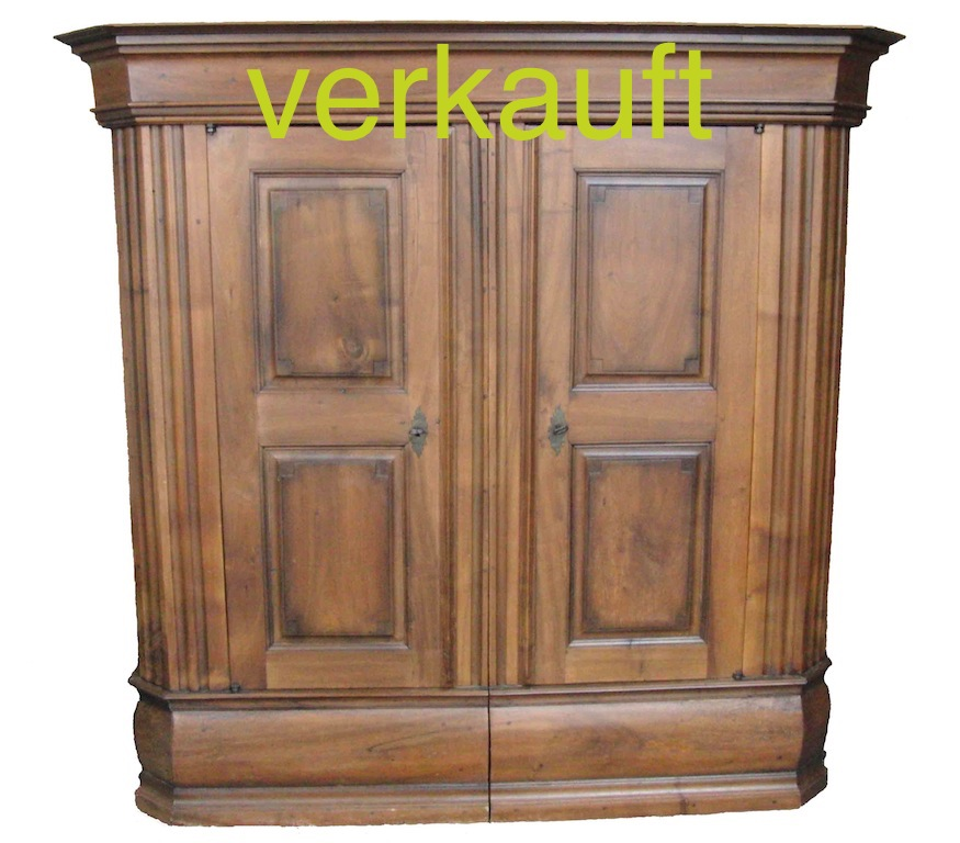 verkauft-barockschrank-tg