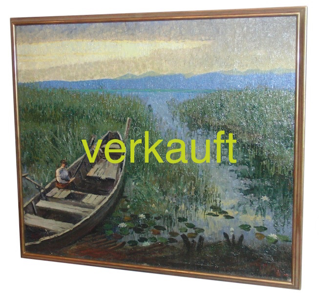 Verkauft Bild Döbeli2
