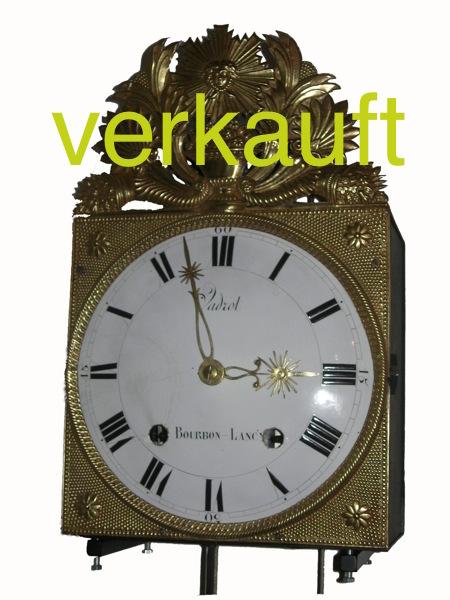 Verkauft Comtoise2vk
