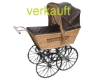 verkauft-kinderwagen-porz-griff