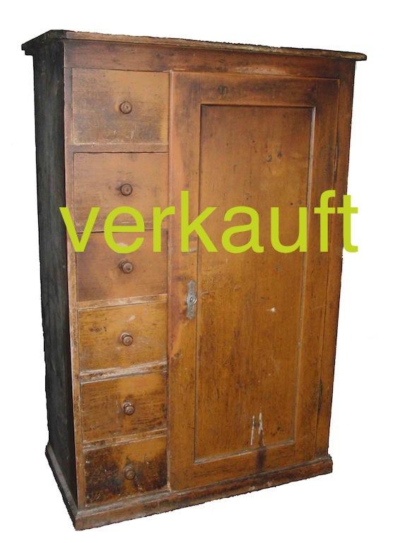 verkauft-schaffreite-halbhoch-braun