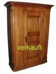 Verkauft Schrank Kb 1-tür Bern