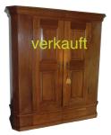 Verkauft Schrank Kb Christine1