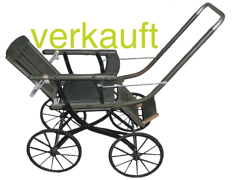 verkauft-sportwagen-klein