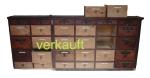 VerkauftSchubladenstock Kb verk