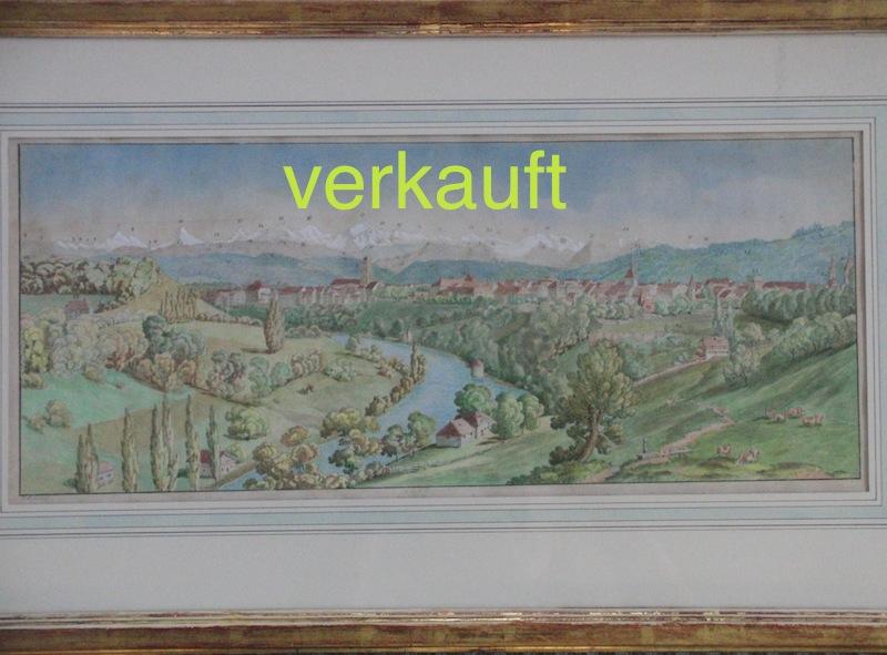 verkauft König-Bern