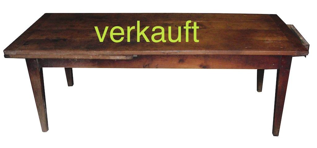 Verkauft Tisch Interlaken1