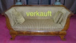 Verkauft Verenahof Sofa