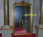 Verkauft Verenahof Spiegel 6