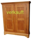 Verkauft Schrank1 Kb 2-t Mai13
