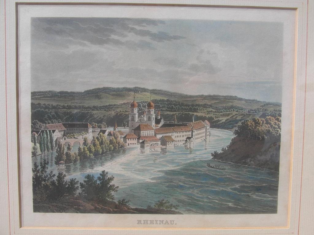 RheinauA