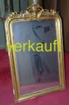 Verkauft Verenahof Spiegel 1