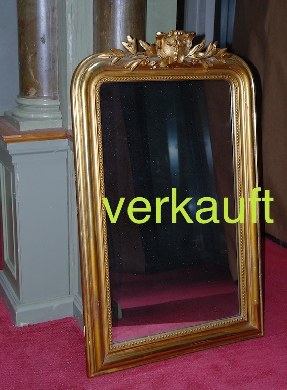 Verkauft Verenahof Spiegel 3