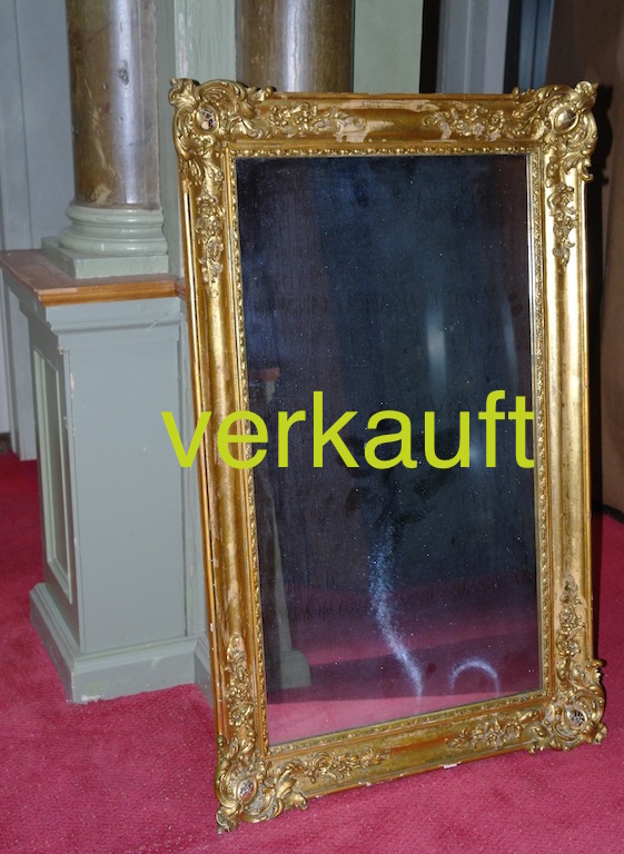 Verkauft Verenahof Spiegel 4