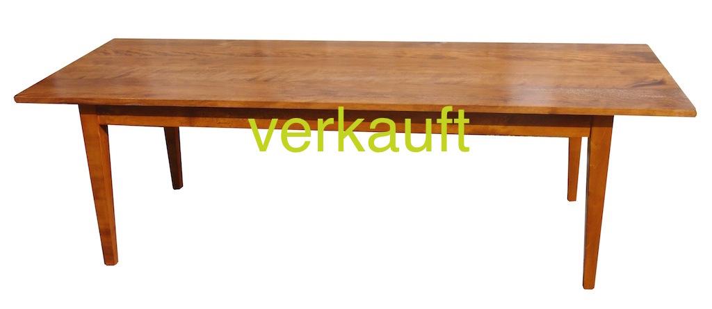 Verkauft Tisch neualt Juli13A