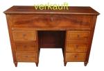 Verkauft Schreibtisch Bdm Sept13A