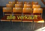 Verkauft Stühle HG 50-erOkt13A