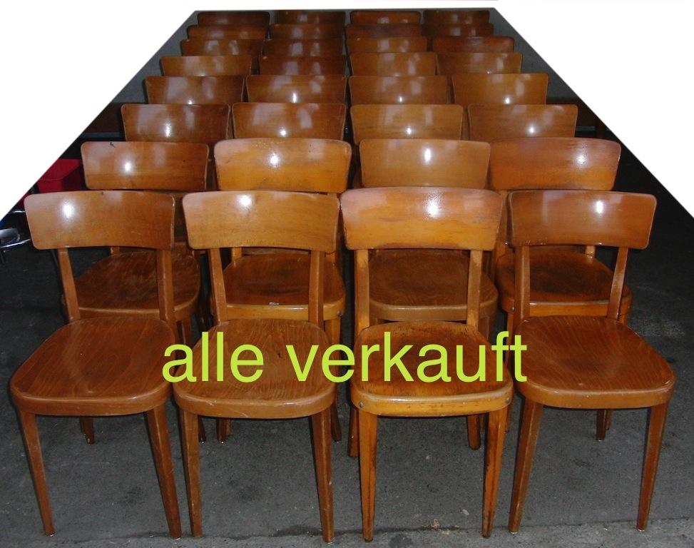 Verkauft HG 120Stk Nov13A