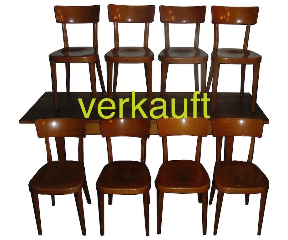 Verkauft HG 8Stk auf Tisch Nov13A