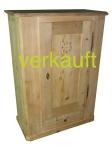 Anrichte T Schubl Jan14A2 verkauft