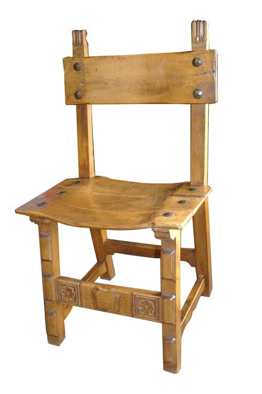 verkauft zb f r einen weinkeller tolle rustikale sitzgruppe nussbaum edeltr del antike m bel. Black Bedroom Furniture Sets. Home Design Ideas