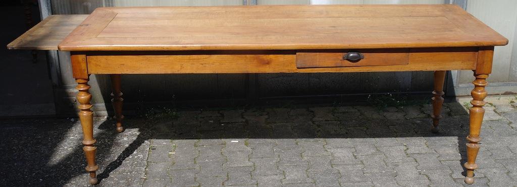 Tisch 34 März14A