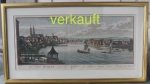 Verkauft Basel Kupfer Büchel April14A