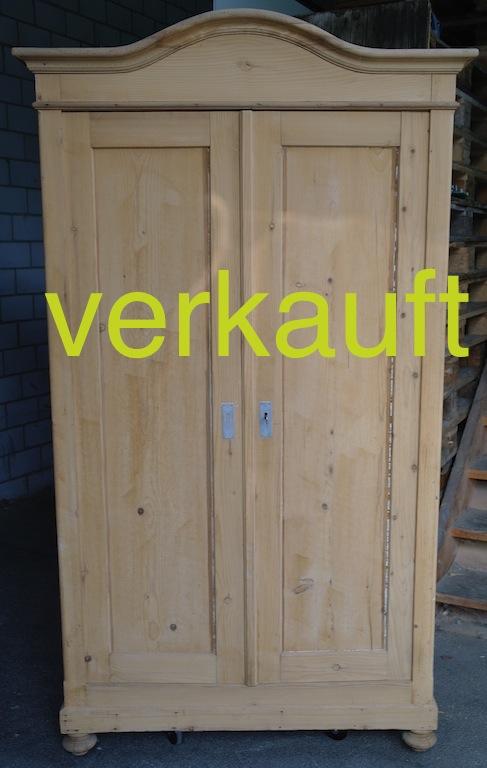 schrank-jgdst-mai14a-verkauft