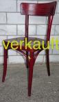 verkauft-stuhle-thonet-salzburg-jan15a