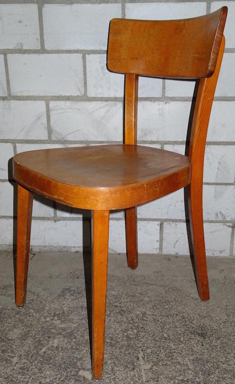 verkauft 4 sch ne st hle horgen glarus edeltr del antike m bel. Black Bedroom Furniture Sets. Home Design Ideas