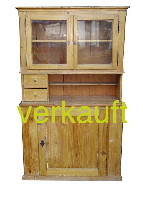 verkauft kleines schlichtes buffet aus der biedermeierzeit edeltr del antike m bel. Black Bedroom Furniture Sets. Home Design Ideas