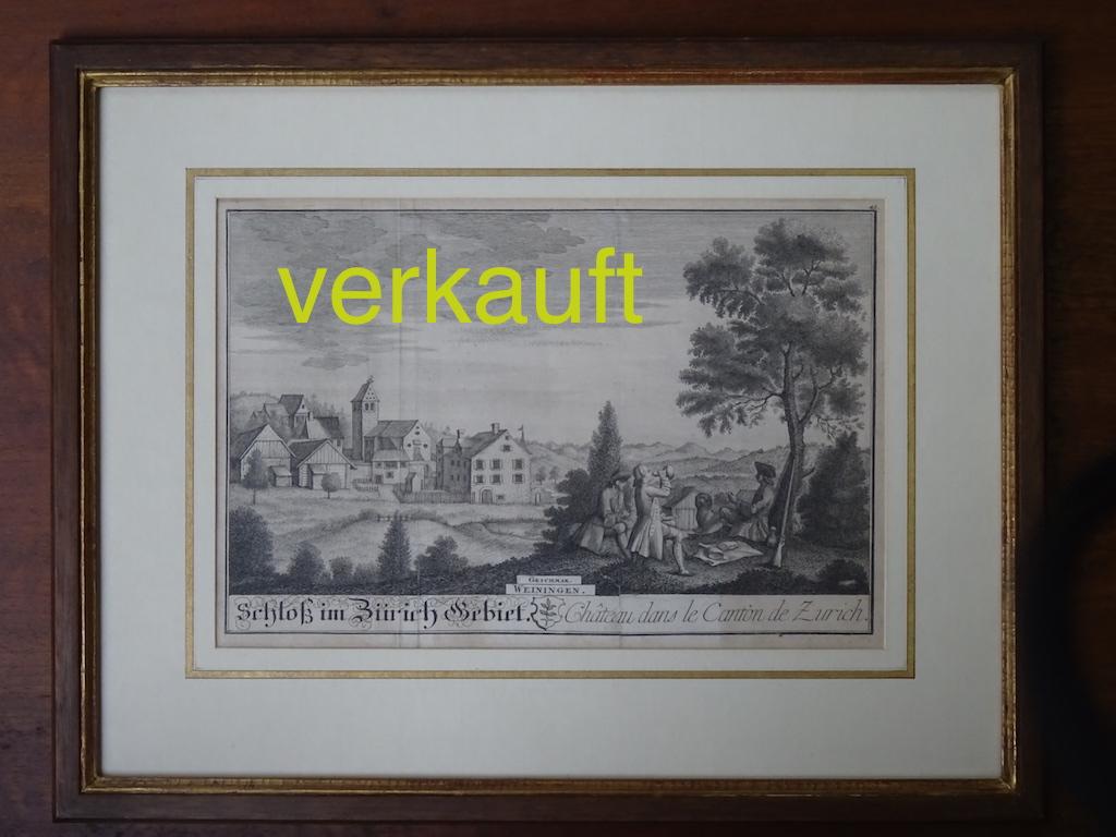 Verkauft Weiningen Kupfer April15A