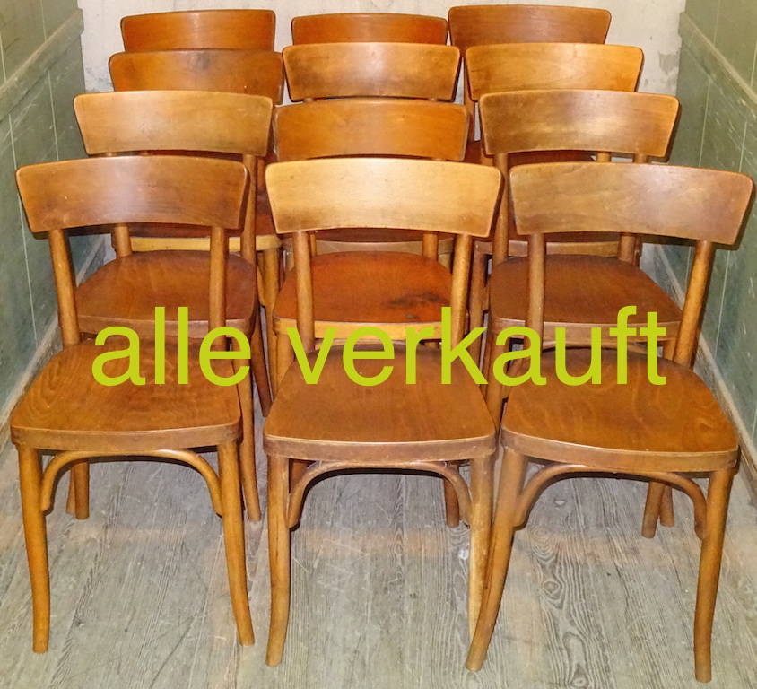 Edeltrödel Möbel Verkauft – Sitzmöbel Antike » zSVGMpqU