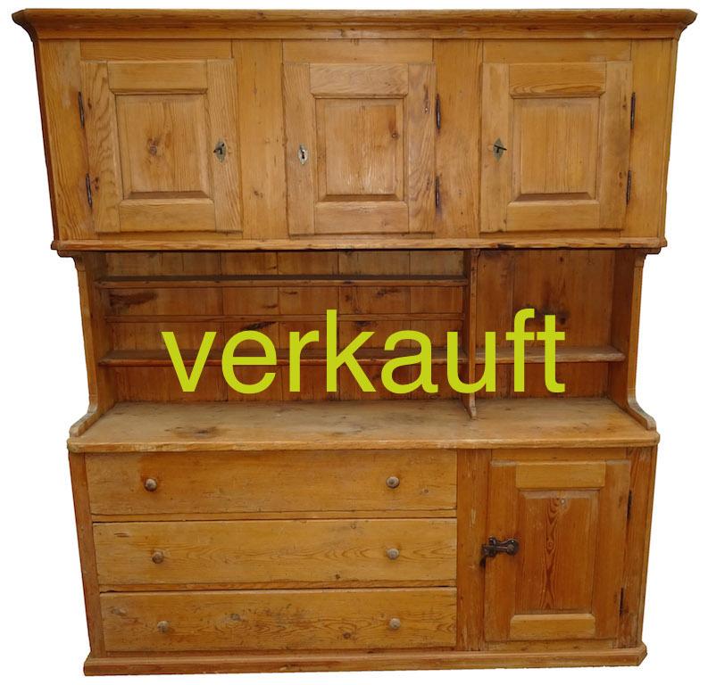 buffets verkauft archives edeltr del antike m bel. Black Bedroom Furniture Sets. Home Design Ideas