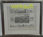 Verkauft Aarau Litho1849Juni15A