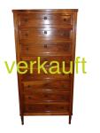 Verkauft Schubladenstock Jan14A2
