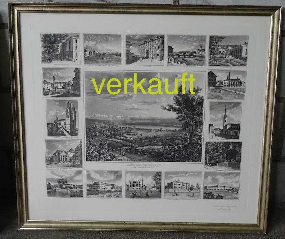 Verkauft Zürich F. Suter Mai15A