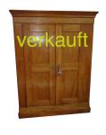 Verkauft Schrank Kb AG Bdm Juli15A