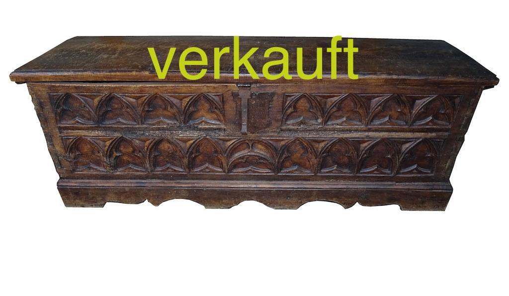 verkauft-truhe-gotisch-juli15a