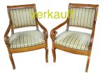 verkauft-2-fauteuils-bdm-aug15a