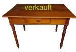 Verkauft Tisch1Kb MaschwandenSept15A
