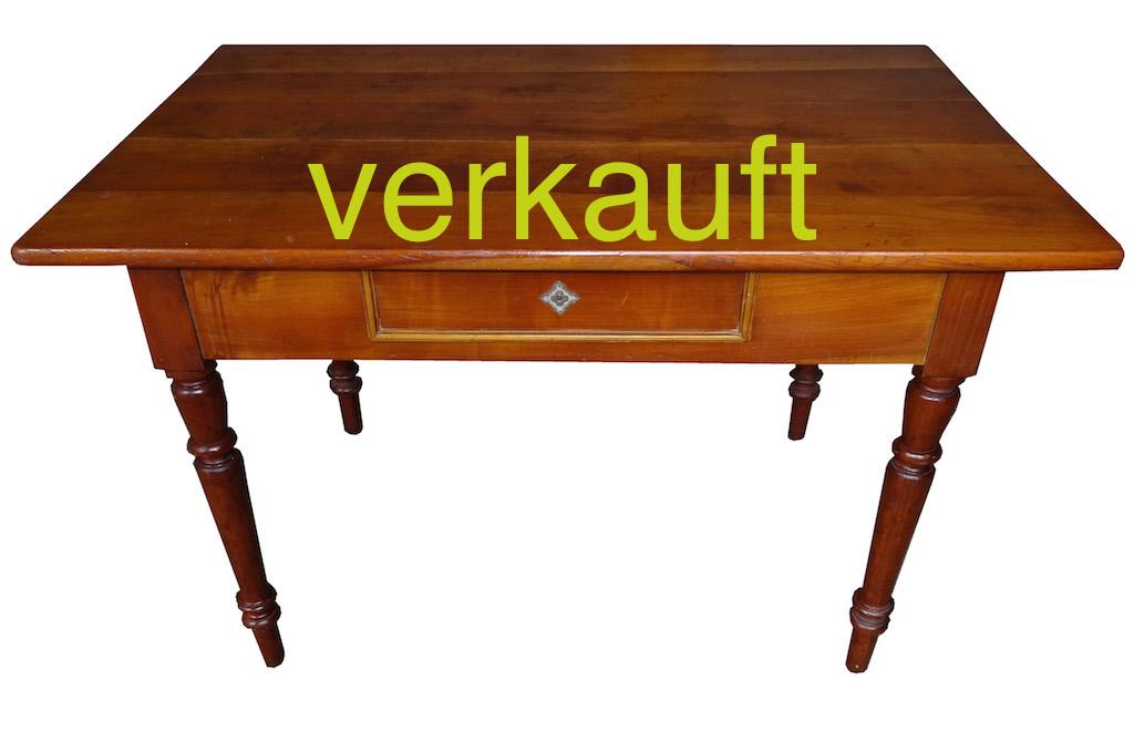 Verkauft Tisch2KbMatzendorf Sept15A